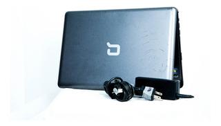 Laptop Notebook Compaq Presario Cq43 Para Refacciones