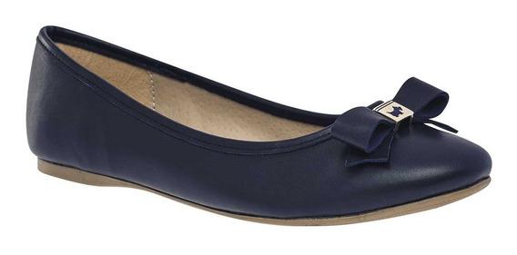 Zapato Mujer Ferrioni 71356 Envió Gratis Oi19
