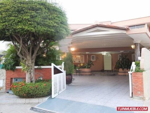 Casas En Alquiler Mariaestela Boada #18-335