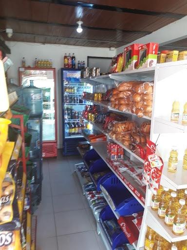 Locales En Venta Villavicencio 476-1379