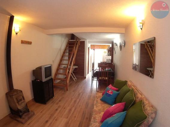 La Rioja 3827 - Duplex
