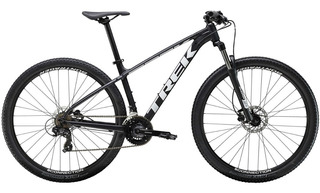 Bicicleta Mtb Mountain Bike Trek Marlin 5 Rod 29 2020