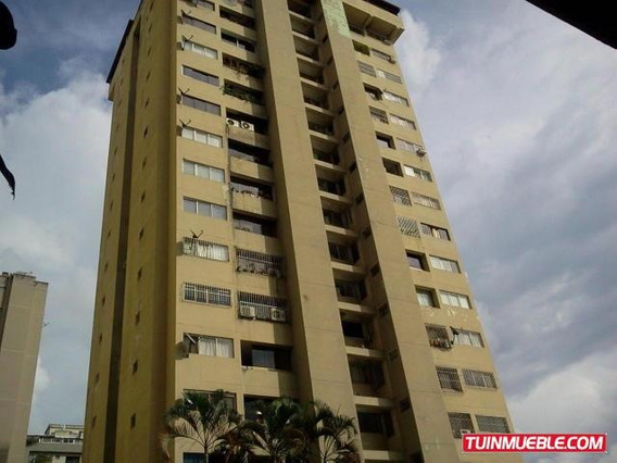 Apartamentos En Venta 19-4156 Marisa Guaicay