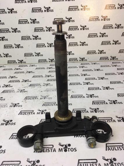Mesa Inferior Suzuki Intruder 125 Original