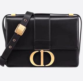 Bolsa Christian Dior Montaigne Italiana Lançamento