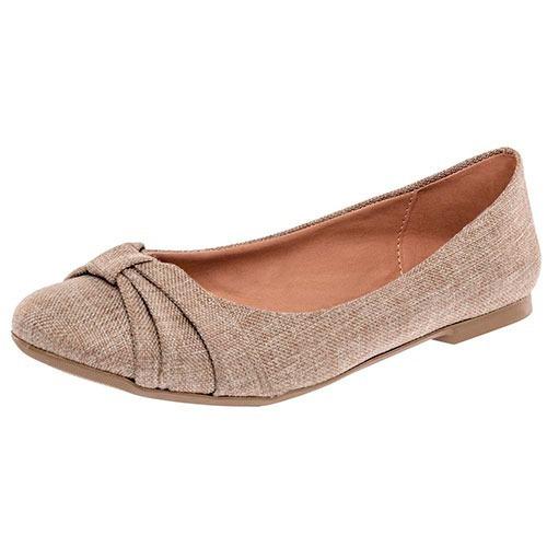 Zapato Casual Mujer Caramel Pv19 1108 Envio Inmediato!!!