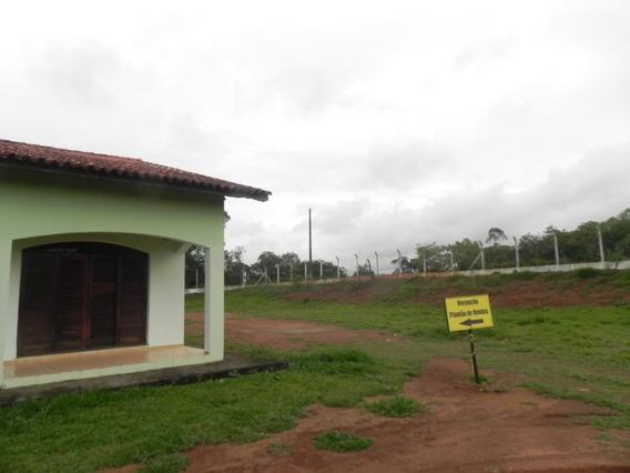 (k.a) Confira Ofertas Em Bragança - Projeto Aprovado