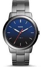Reloj Fossil De Hombre Fs5377