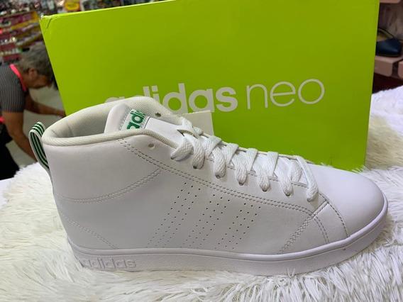 Tênis adidas Neo Original