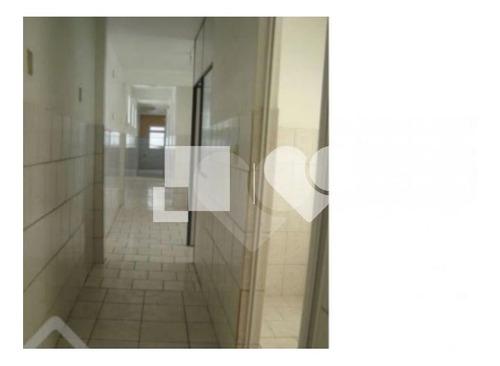 Casa-porto Alegre-cidade Baixa   Ref.: 28-im418039 - 28-im418039