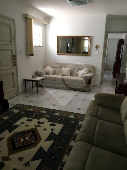Casa-são Paulo-jabaquara | Ref.: 375-im325893 - 375-im325893