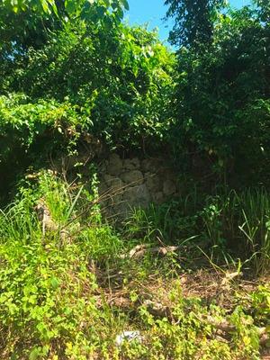 Terreno En Juan Dolio Por Rd$2,000,000.00