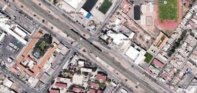 Renta De Terreno En Carretera 57 (frente A Facultad De Psicologia)
