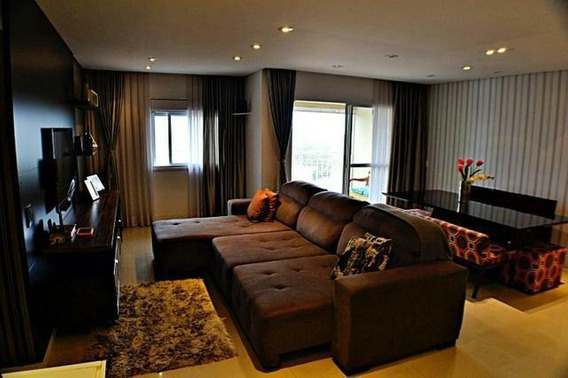 Apartamento - Ref: 36847