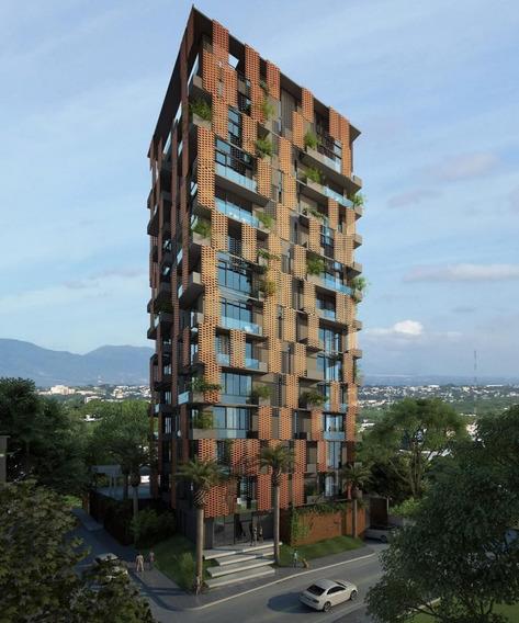 Citymax Vende Proyecto Residencial En La Esmeralda. Venta