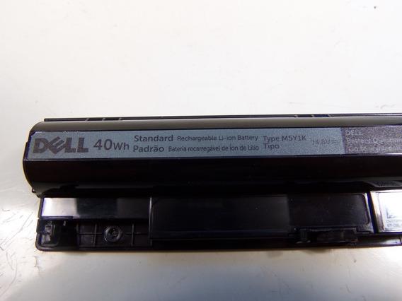 Bateria Dell Inspiron I14-5452-d03p (cx45)