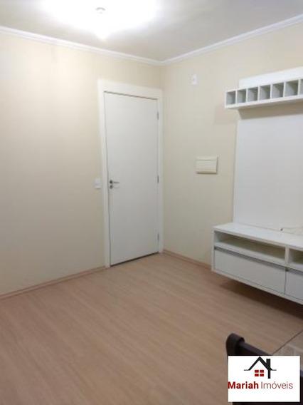 Apartamento - Ap10092 - 33419838