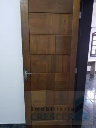 Imagem 1 de 15 de Casa Para Venda Em Bertioga, Vista Linda, 2 Dormitórios, 1 Suíte, 2 Banheiros - C121_2-869488