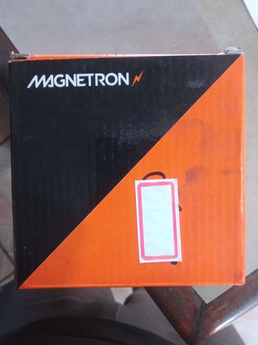 Placa De Partida Cb 300 Magnetron