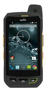 Sonim Xp7700 Android Vs Agua Remato!! Y Incl. Bateria Extra