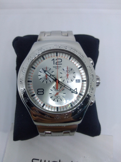 Swatch Suíço Original Grande Semi-novo