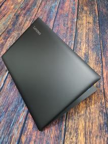 Lenovo Ideapad 320 Intel 4gb 1tb Tela 15
