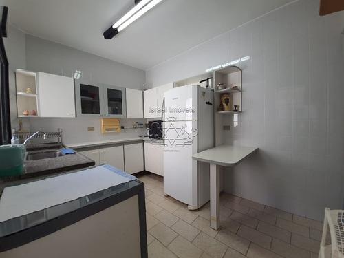 Imagem 1 de 15 de Apartamento - Prainha - Ref: 910 - V-910