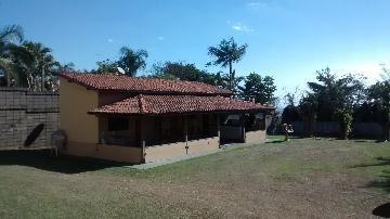 Rural - Ref: 158549