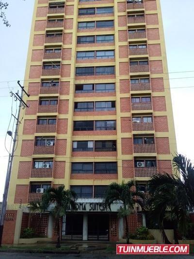 Apartamentos En Venta Mañongo 0412-8887550