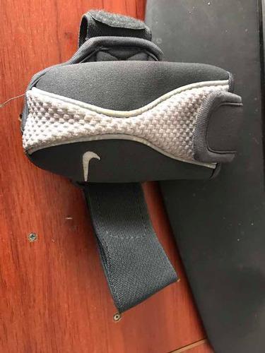 Forro Nike Pare El Brazo