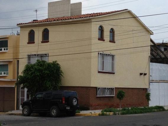 Se Renta Casa Esquina Aragon Muzquiz Ciudad Azteca Molimpica