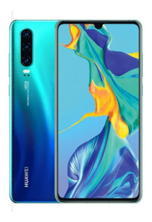 New Huawei P30 Pro 128gb 8gb Ram