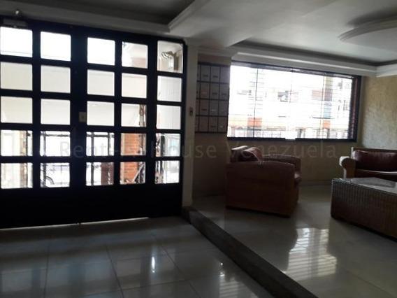 Apartamento En Venta Calicanto - Maracay 20-9172 Hcc
