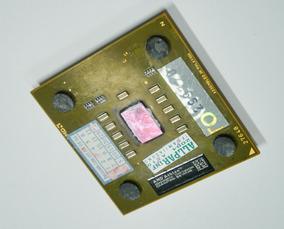 Processador Amd 462 Athlon Xp 2400+ 2.0ghz
