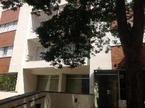 Oportunidade! 3 Dormitórios Em Pinheiros - 353-im260241