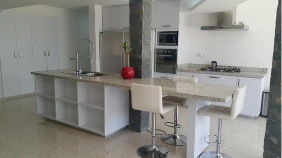 Villa Cerrada Venta Av Dr Paul Moreno Maracaibo Api 3623