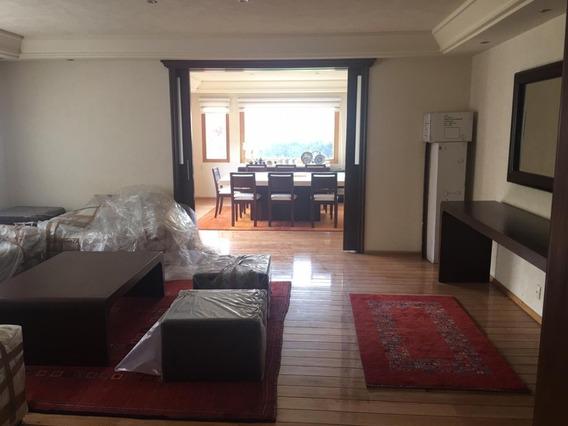 Casa Ideal Para Expatriados, Recién Remodelada Y Con Muebles Sin Estrenar