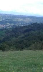 Terreno 7.5 Hectáreas La Victoria Valle