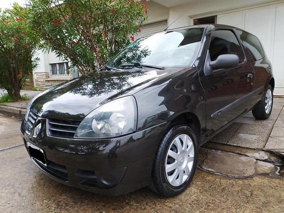 Renault Clio 1.2 2011