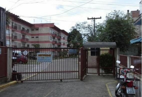 Apartamento Com 1 Dormitório À Venda, 30 M² Por R$ 102.000,00 - Vila Parque Brasília - Cachoeirinha/rs - Ap0402