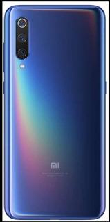 Xiaomi 9 Se - 128 Gb