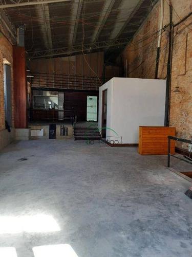 Imagem 1 de 14 de Sala - Locação - Venda - Rua Primeiro De Março - Centro - Rio De Janeiro - Sa1286