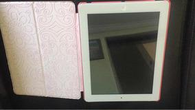 iPad 2 Apple Original