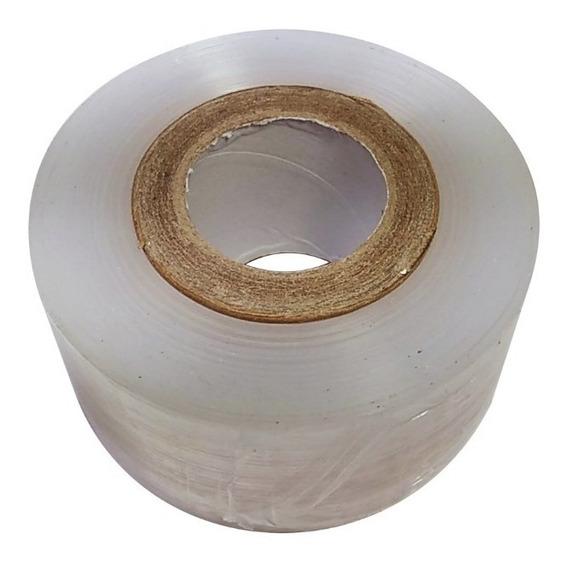 Fita P/ Enxerto Biodegradável- C/ 100 M X 3cm