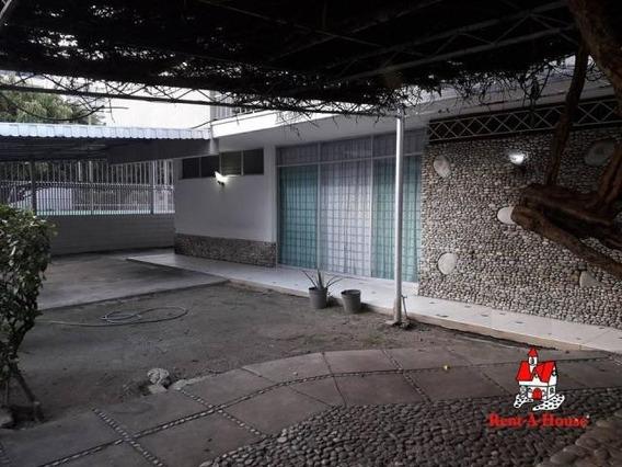 Casa En Venta La Soledad, Zona Norte Mls 20-11924 Cc