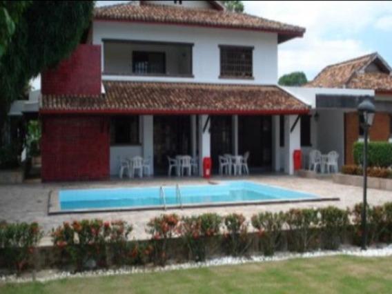 Excelente Sitio Para Eventos E Retiros Com 2.500m2 No Jardim Das Margaridas - Dia106 - 31906473