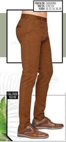 Pantalon Casual P/hombre Cklass 990-05 Pv-19
