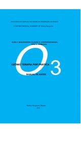 Protocolos Russo Ozonioterapia + Congresso Aboz