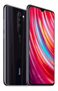 Celular Libre Xiaomi Note 8 Pro 64gb 6ram 6.53