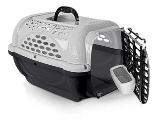 Transportadora Perro/gato Panther N2 Hipermascota